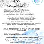 denim-diamonds