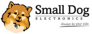 Small Dog Electronics - Rutland, VT