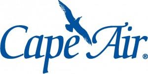 CapeAirlogo_Gull_CA_blue