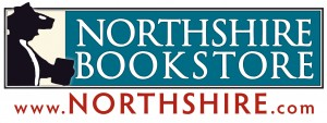 NorthshireBookstore logo TEAL w  white back web
