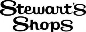 StewartsShop