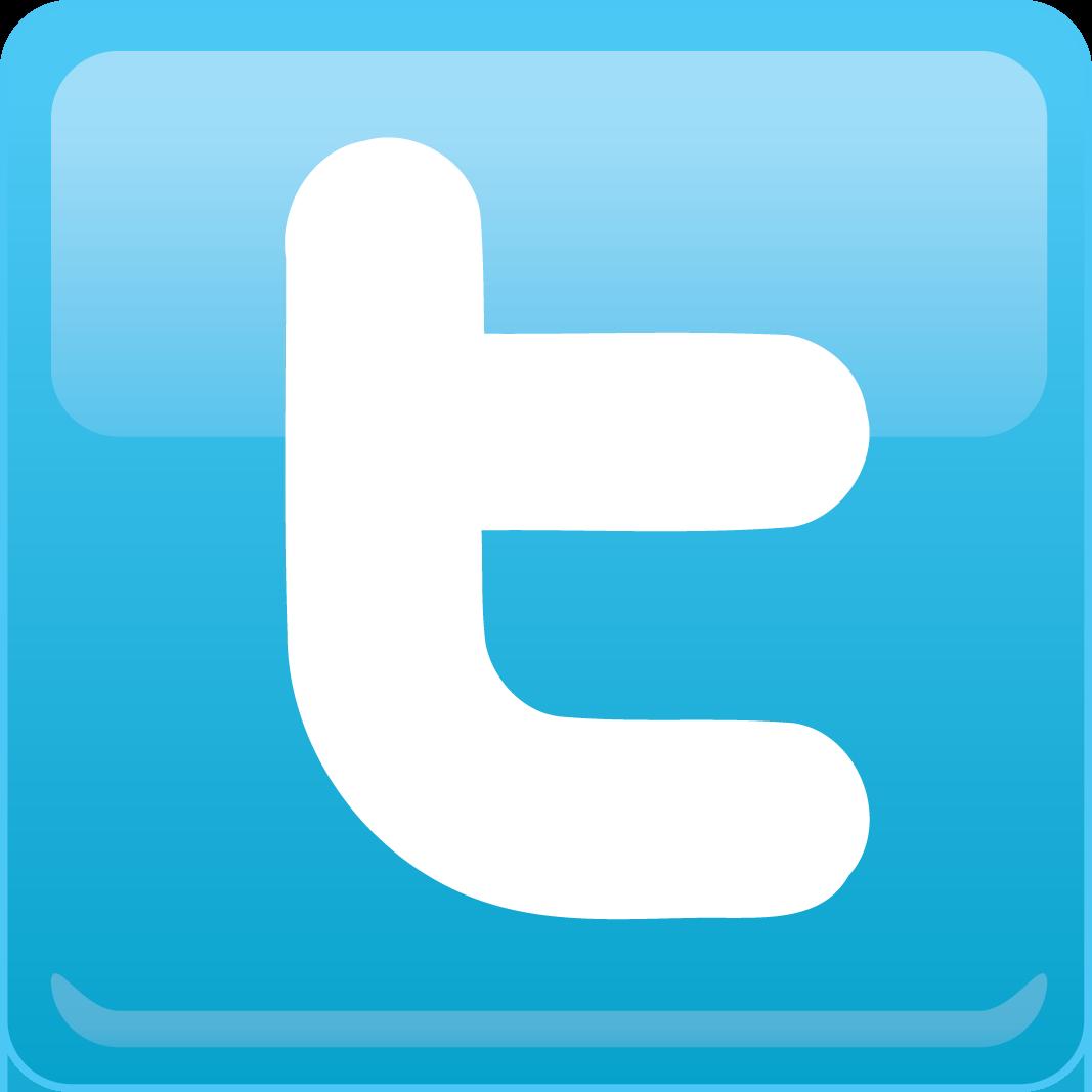 twitter logo transparent background: maguzz.com/twitter-logo-transparent-background.html